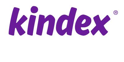 """Save at Kindex - special $99 offer! Kindex which is """"searchable archives for everyone"""" has a Father's Day special running now through Sunday, June 18th. Get unlimited uploads and storage for normally $150, now just $99."""