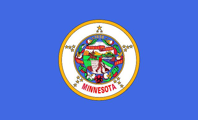 "FREE WEBINAR Researching Your Minnesota Ancestors presented by Paula Stuart-Warren, CG, FMGS, FUGA, Wednesday, June 7th at 1:00 pm Central ""The resources for tracing Minnesota ancestry are plentiful and the number of indexes, digitized records, and microform editions are growing constantly. The plentiful published indexes, guides, and histories are also important to your research. Many of these are accessible no matter where you live. Many Minnesota related records and publications have been, and continue to be, preserved. There is a wealth of information accessible via many methods and this session presents an overview of what is available for your search. You might be surprised at the access researchers have to records that are not accessible in other states. Learn about vital records, probate, military, naturalization, prison, state hospital, state census, and others in this webinar."""