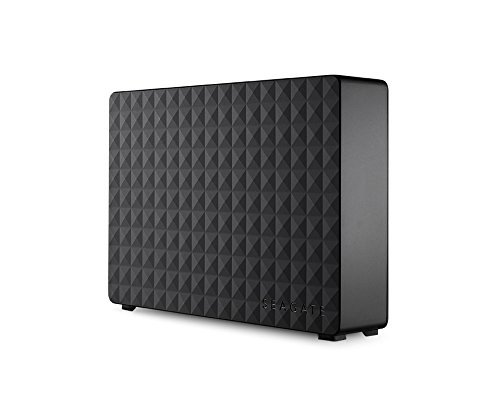 Save 30% or more on External Hard Drives from Amazon! Every week it seems that external hard drives keep going down in price . . . now there is a 3TB Seagate External Hard Drive for just $79.99! Click HERE to check the latest prices and don't forget Amazon Prime members get free shipping