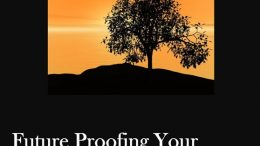 After You're Gone Future Proofing Your Genealogy Research by Thomas MacEntee