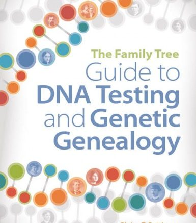 national book lovers day save 50 on best selling genealogy books