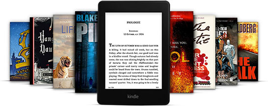 Amazon com kindle free