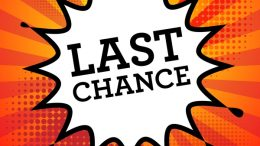 LAST CHANCE for These Genealogy Bargains - ENDING TODAY!