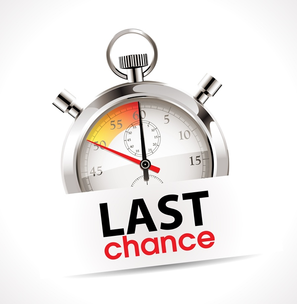 LAST CHANCE - ENDS TONIGHT! SAVE 40% during FamilyTreeDNA's Holiday Sale - save on Family Finder DNA test kit, Y-DNA, mtDna, and more now thru Jan 2nd!