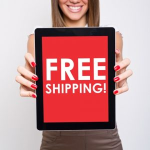 Get FREE SHIPPING on MyHeritage DNA when you purchase 2 or more MyHeritage DNA test kits!