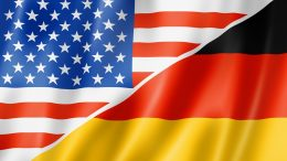 Celebrate National German-American Day at Family Tree Magazine! Today, October 6th, is National German-American Day and focuses on those with German heritage. On October 6, 1683, 13 Mennonite families arrived from Krefeld, Germany and landed near Philadelphia, Pennsylvania. These families would later go on to found Germantown, Pennsylvania.