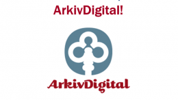 Enter the ArkivDIgital Giveaway this week at Genealogy Bargains and you could win an All-in-One Subscription valued at $200!
