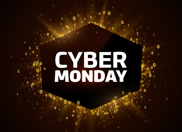 The LOWEST PRICES EVER on DNA test kits - don't forget to order BEFORE the end of TODAY, CYBER MONDAY, November 27th before it's too late!