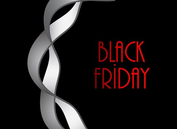 Genealogy author and expert Thomas MacEntee provides his advice on the best DNA test kit to buy during Black Friday 2017 and how to get the best deals!