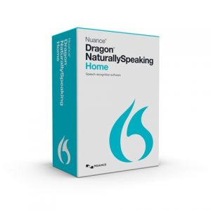 Save up to 65% on Dragon Naturally Speaking software, 30% on kidsHeritage books and ore savings at the Genealogy Bargains list for Sunday, November 26, 2017
