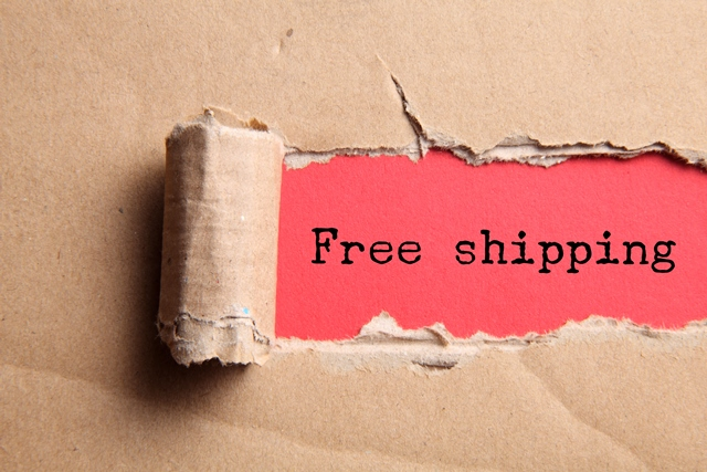 Today is the LAST DAY to get FREE SHIPPING for US orders at Family Tree DNA plus save $15 USD on mtDNA Full Sequence test!