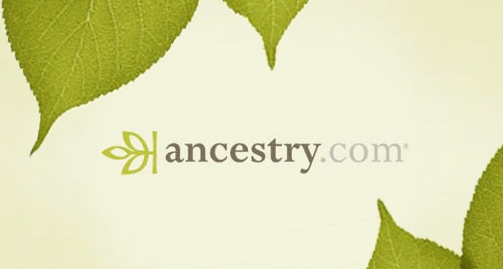 While Ancestry has some of the best resources for genealogy and family history research, Ancestry can be expensive! Genealogy Bargains has some tips on how to save money when buying Ancestry PLUS we've got the latest promo codes and coupons!