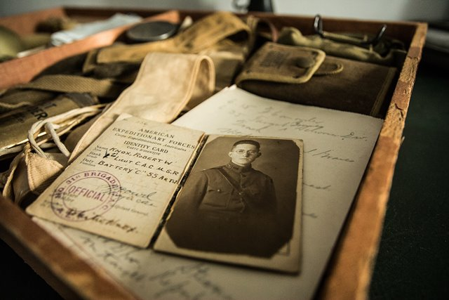 """FREE WEBINAR How Photos Enhance Genealogical Research presented by Daniel Horowitz, MyHeritage Webinars, Tuesday, August 28th, 1:00 pmCentral - """"Photographs are an important resource in genealogical research. They add faces to the names in your family tree and teach you about how your ancestors lived. In this webinar, you can learn about the value of photos in discovering and preserving your family history, connecting to the past and present, and sharing your story."""""""