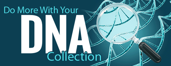 Still Waiting for DNA Test Results? Learn How to Use Them in Your Genealogy Research with DNA Education Bundles from Family Tree Magazine