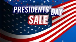Save 20% on ALL PRODUCTS at Genealogical Publishing Company during the 72-Hour President's Day Sale! Genealogy Bargains for Saturday, February 22nd, 2020