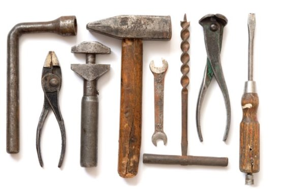 Special Tools that can Take Your Research to the Next Level presented by MyHeritage Webinars