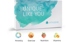 Save 50% on Vitagene Health Reports when you upload your data from 23andMe, AnecstryDNA or MyHeritage DNA