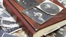 Legacy Family Tree Webinars: You Can Do This: Photo Organizing and Preservation presented by Thomas MacEntee, Wednesday, January 30th, 1:00 pm Central