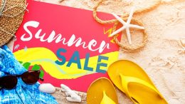 As summer comes to an end, so do the recent DNA Summer Sales! Don't miss out on the lowest price ever for AncestryDNA, MyHeritage DNA and more!