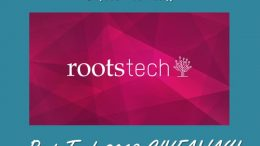 Win a 4-Day Pass to RootsTech 2019 valued at $299 USD! Genealogy Bargains has a way for you to go to RootsTech 2019 for FREE!*Enter theRootsTech 2019 Contestat Genealogy Bargains and you could win a 4-Day Pass to RootsTech 2019 in Salt Lake City, Utah, February 27 to March 2, 2019, valued at $299 USD!