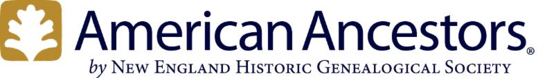 American Ancestors / New England Historic Genealogical Society