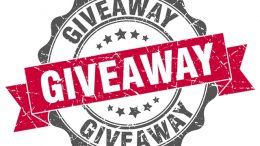 Enter the #stayhome Genealogy Giveaway at GenealogyBargains.com and you could win a prize bundle valued at over $300 incl Amazon gift card, GrubHub gift card and Ancestry.com membership!