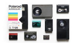 Convert Your Video Tapes to DVD and Save Over 60% at Southtree Digital Media: We just located this new vendor at Groupon with HIGH RATINGS for their work converting your cherished video tapes to DVD!