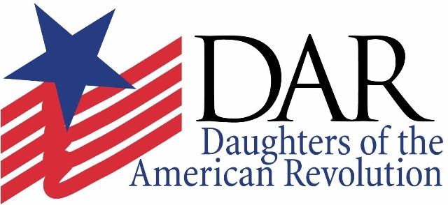 "FREE WEBINAR Remote Research in the Databases of the Daughters of the American Revolution Genealogical Research System presented by Rick Sayre, CG, CGL, FUGA, Wednesday, October 3rd, 1:00 pm Central - ""The National Society Daughters of the American Revolution has been collecting genealogical information since 1890 to support both the application process for membership and to honor the service of Patriots. The Society operates a marvelous library in Washington, DC. Over the last few years they have scanned and provided public access to extensive online resources"""