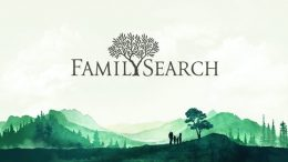 """FREE WEBINAR Strategies for Using FamilySearch presented by Shannon Combs-Bennett, Friday, October 12th, 1:00 pm Central - """"As one of the go-to resources for research Family Search is an amazing site that few take the time to explore. Learn how to get more information from this website through search techniques, wiki resources, and more."""""""