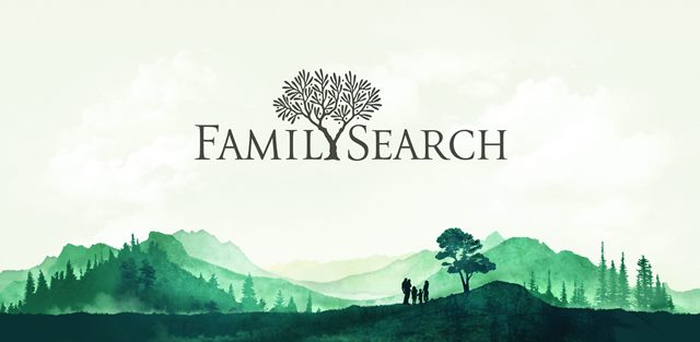 "FREE WEBINAR Strategies for Using FamilySearch presented by Shannon Combs-Bennett, Friday, October 12th, 1:00 pm Central - ""As one of the go-to resources for research Family Search is an amazing site that few take the time to explore. Learn how to get more information from this website through search techniques, wiki resources, and more."""