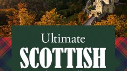 Got Scots? If you're researching your Scottish ancestors, you'll need the Ultimate Scottish Genealogy Collection from Family Tree Magazine - save 78% today!