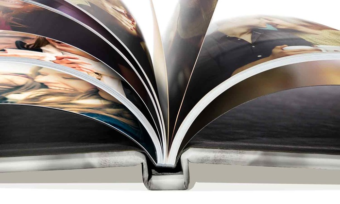 Printerpix's easy-to-use online software lets photo lovers create custom books, cards, calendars, and canvases by emblazoning quality, professionally printed surfaces with personalized images.