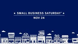 Support genealogy entrepreneurs! Shop these genealogy businesses on Small Business Saturday and SAVE!