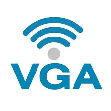 Virtual Genealogical Association: Save $5 USD on Annual Membership at Virtual Genealogical Association!