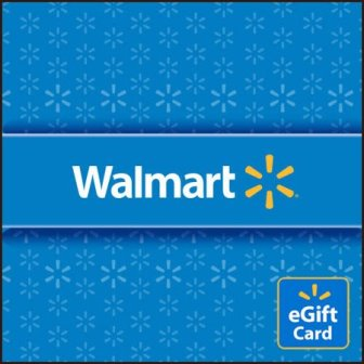 Save $10 USD at Wal-Mart with promo code ELLEN10! This is an amazing offer since it even works on Wal-Mart Gift Cards! Use promo code ELLEN10 at checkout for orders $35 USD and over!