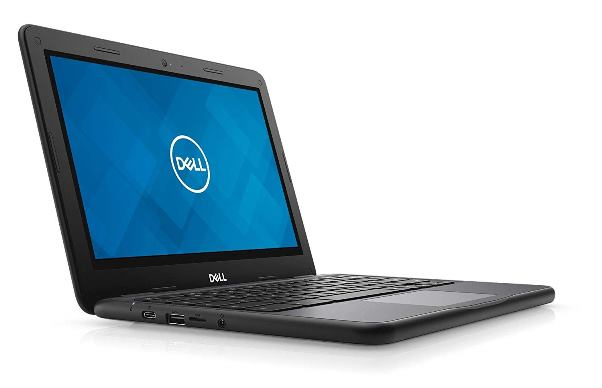 HUGE ONE DAY TECH SALE at Amazon - save up to 62% on laptops, notebooks, data storage and more! Get more deals at Genealogy Bargains
