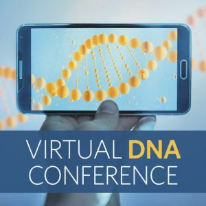 2018 Virtual DNA Conference Self-Study Workshop: Get the key resources that will help you unlock your DNA test results to expand your family tree in this self-guided DNA workshop. You'll learn about phasing, triangulation and other tools, and see DNA results applied to solve real family mysteries. $149.99 Value