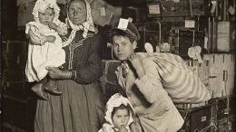 """Legacy Family Tree Webinars: FREE WEBINAR Following Your Family's Immigration Trail on MyHeritage presented by Mike Mansfield, MyHeritage Webinars, Tuesday, March 26th, 2:00 pm Eastern / 1:00 pm Central / 12:00 pm Mountain / 11:00 am Pacific. """"With 9.5 billion historical records, MyHeritage gives you the tools to uncover the path your family took as they migrated across lands and oceans. Historical records can provide important clues about how your ancestors lived and the reasons they migrated to where they live today."""""""