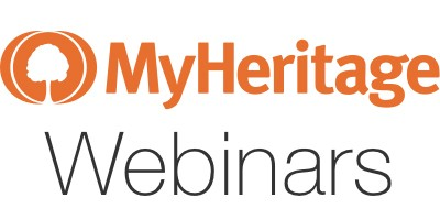 "Legacy Family Tree Webinars: FREE WEBINAR Hidden content treasures you might have missed at MyHeritage presented by Mike Mansfield, MyHeritage Webinars, Tuesday, June 25, 2019, 2:00 pm Eastern / 1:00 pm Central / 12:00 pm Mountain / 11:00 am Pacific. ""Learn about fascinating collections of records you may have missed, which may be hiding your ancestors."""