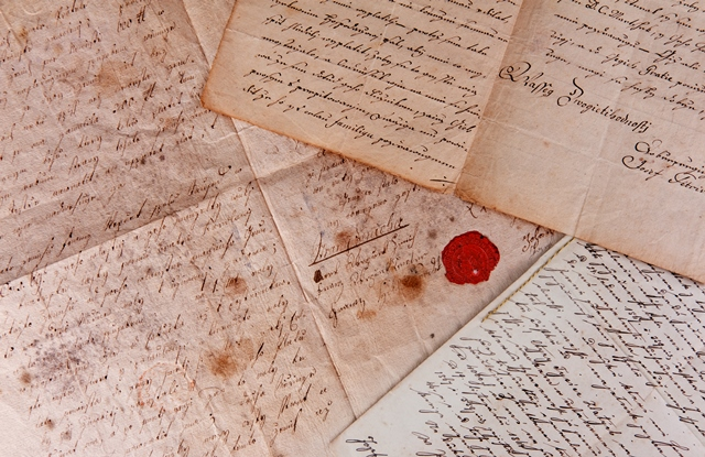 FREE WEBINAR Transcribing Documents: There is More Than Meets the Eye! Check out all the Genealogy Bargains for Saturday, April 13th, 2019!