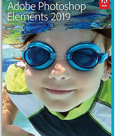 """Save 30% on Adobe Photoshop Elements 2019! """"Get started creating—Beautiful photo and video slideshows and collages are created just for you and delivered upon launch. Get up and running quickly with the new home screen—see what's new since your last version, discover fun things to try, and get inspiring ideas, help, and tutorials."""" Regularly $99.99, now just $69.99!"""