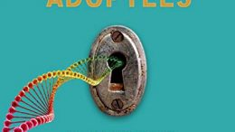 DNA Guide for Adoptees now available in Amazon Kindle and Print versions! See all the Genealogy Bargains for Thursday, May 30, 2019!