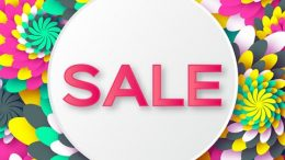 Mother's Day Sales on DNA test kits including AncestryDNA, 23andMe and more END SOON! Get all the Genealogy Bargains for Saturday, May 11, 2019!
