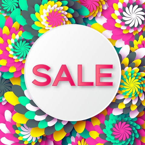 Mother's Day Sales are HERE! Save BIG on AncestryDNA, Findmypast DNA, MyHeritage DNA and more! Check out all the Genealogy Bargains for Saturday, May 4, 2019!