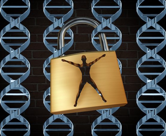 """FREE WEBINAR DNA, Genealogy, and Privacy: Handling the Double-Edged Sword by Thomas MacEntee, Friday, August 2nd, 2019, 2:00 pm Eastern / 1:00 pm Central / 12:00 pm Mountain / 11:00 am Pacific. """"Has your concern for privacy prevented you or a family member for taking a DNA test? What about sharing your genealogy research data online with practical strangers (even though you might be related)? Especially as personal DNA testing increases in popularity, and with increased media attention about cold cases solved using DNA data and the use of genealogy databases, today's genealogist needs to stay on top of the latest information concerning privacy. We'll review the current status of privacy practices by the five major DNA test kit vendors, current laws and regulations, the role of law enforcement, and what we might expect to see related to privacy in the future."""""""