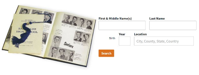 "Get FREE ACCESS* to over 400,000 yearbooks at Ancestry! This week, August 27th through September 2nd, Ancestry is opening up its Yearbook Collection: ""Yearbooks are one of those home sources, usually found in an attic or basement, which many people don't think of as a family history source. While yearbooks may not provide information about the vital events that are usually associated with genealogical research, they do provide other information about individuals' lives. This information helps place people in historical context as well as provides detail that helps turn individuals, sometimes only known by names and dates, into actual people."""