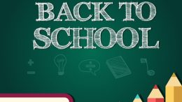 Save 50% or more during Amazon's Back to School Sale - stock up on genealogy supplies! Genealogy Bargains for Tuesday, August 20th, 2019!