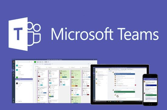 "Legacy Family Tree Webinars: FREE WEBINAR Using Teams with your Genealogy presented by Tessa Keough, Wednesday, August 28, 2019, 2:00 pm Eastern / 1:00 pm Central / 12:00 pm Mountain / 11:00 am Pacific. ""Have you heard of Microsoft Teams? Whether for an individual, your genealogy business, or any type of group effort (family history or specialized studies), Microsoft Teams might just be the communication and collaboration tool you have been looking for. Come learn how to use it with your genealogy."""