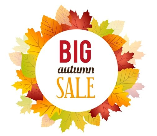 Big Autumn Sale on scanning services at Larsen Digital PLUS FREE WEBINAR Civil Law Concepts and Genealogy! Genealogy Bargains for Sunday, September 15th, 2019.