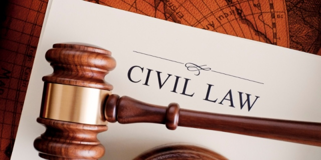 FREE WEBINAR Civil Law Concepts and Genealogy presented by Claire Bettag, CG , Tuesday, September 17th, 8:00 pm Eastern / 7:00 pm Central / 6:00 pm Mountain / 5:00 pm Pacific. (Live webinar only - no recording will be available.) Civil law - as opposed to common law - is a legal system that governs private relationships and interactions in most non-English speaking countries. Rooted in principles derived from ancient Roman law, it is the legal system that governs an estimated 60% of the world's populations, including most European countries. Consequently, researchers tracing ancestral lines outside the United States frequently encounter records created in a civil law tradition. Proper interpretation of those records requires understanding the underlying civil law principles. In the United States only the state of Louisiana is today ruled by civil law, a legacy of the state's unique colonial history under France and Spain. Colonial records created under civil law are also among the colonial records of California, parts of the Mississippi Valley, the Gulf Coast, and the American southwest. This presentation discusses major legal concepts that affect records and research in civil law societies.""